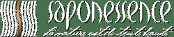 Saponessence Logo